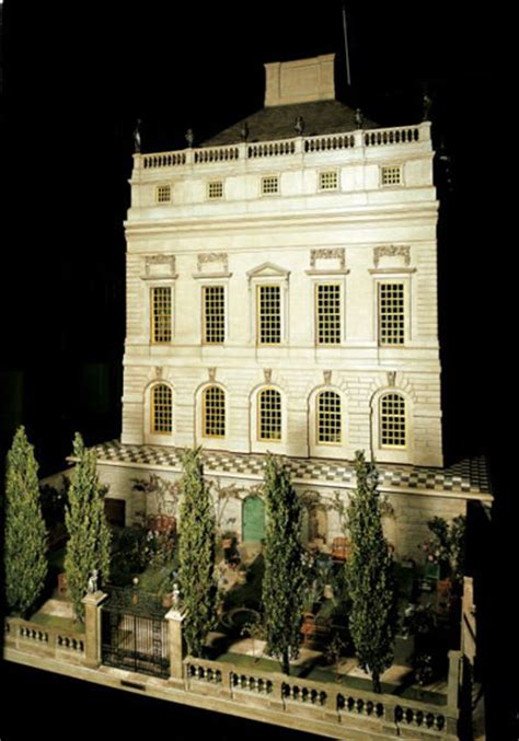 windsor castle dolls house lucinda lambton on queen mary s dolls house at windsor castle archaeology in marlow