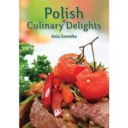 cuisine authentic recipes of the of poland books 22 best images about cooking books worth on
