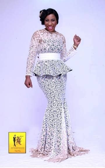 latest nigerian lace styles and designs select a fashion style aso ebi designs select a fashion