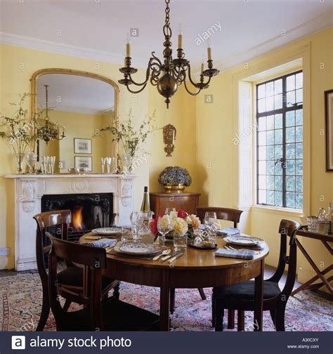 style dining room style dining room www pixshark images