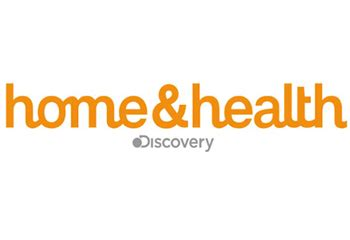 home and health television ar