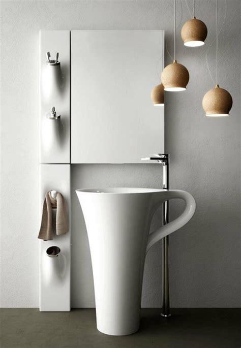 designer waschtisch 41 designer waschbecken mit schwung und raffinesse