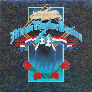 atlanta rhythm section quinella atlanta rhythm section quinella vinyl lp album at