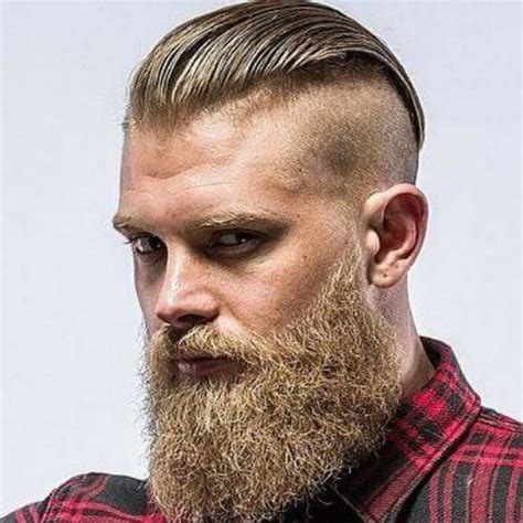 slicked back hair with receding hairline 50 charming slick back hairstyles for men men hairstyles