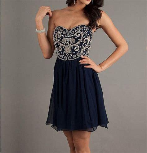 Dd Alena Navy 17 best ideas about dresses 2013 on stylish