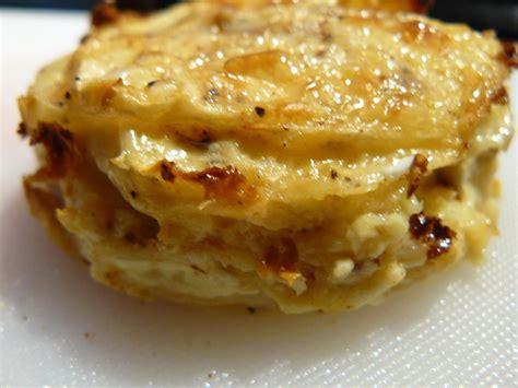 cucinare il sedano rapa sedano rapa 5 semplici e buonissime ricette