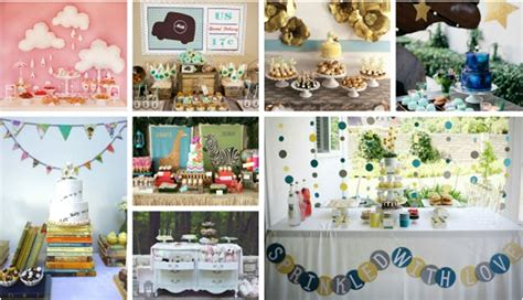 Where To Buy Baby Shower Decorations where can i buy baby shower decorations samea