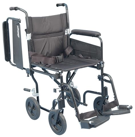 comfort care transportation comfort transportation 28 images best comfort care