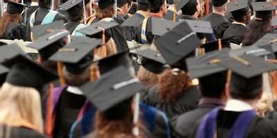 New Graduate Mba Staffing Agency by Quot After College Quot Graduate Employment 2015 Statistics