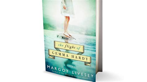 the flight of gemma hardy by margot livesey reviews the flight of gemma hardy