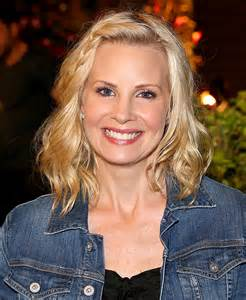 christina braverman hairstyle how to how to monica potter curly hair 25 unique medium shag