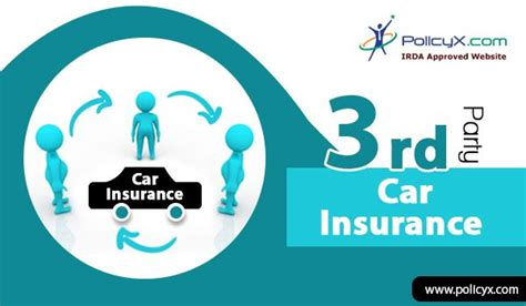 Compare 3rd Property Car Insurance by The 25 Best Third Car Insurance Ideas On