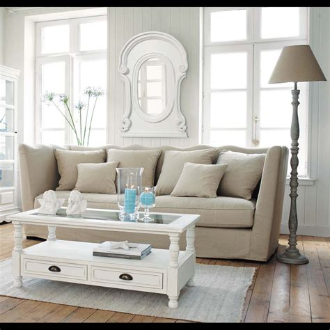 country french sofas country french style sofa hymns and country french sofas country french style sofa hymns and