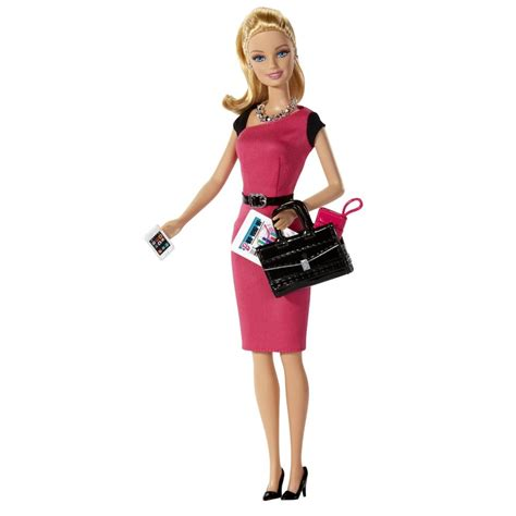 doll business is s linkedin profile for power