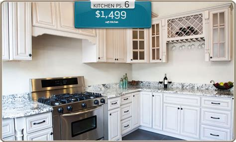 best kitchen cabinet deals 1 449 00 kitchen cabinets sale new jersey new york best