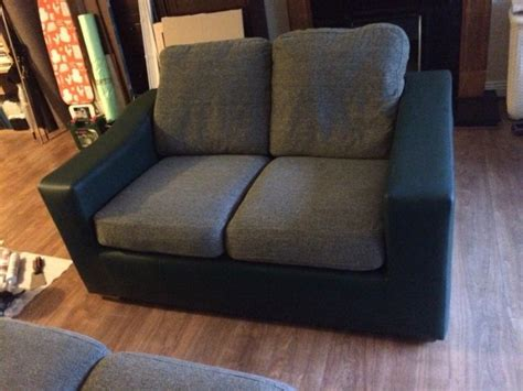 3 and 2 seater sofas for sale 3 2 seater very comfortable sofa for sale in