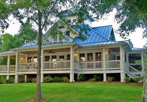southern cottages house plans pleasent outdoor living on the wrap around porch southern cottage house plans pleasent outdoor living front