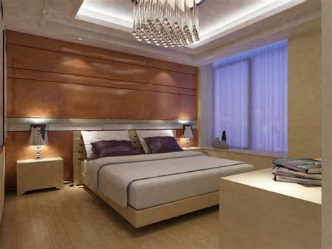 Woodwork Designs For Bedroom Wow 101 Sleek Modern Master Bedroom Ideas 2018 Photos
