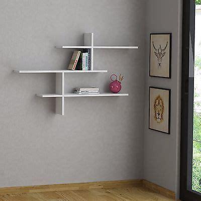 shelves for bedroom walls best 25 bedroom wall shelves ideas on pinterest wall