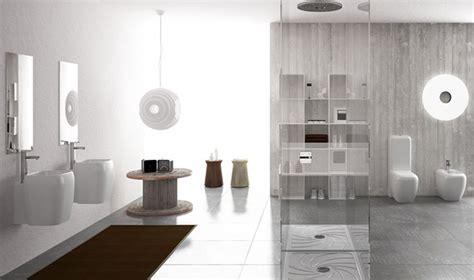 open bathroom concept 25 must see modern bathroom designs for 2014 qnud