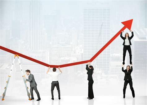 ricerca di commercio ricerca venditori selezione agente di commercio