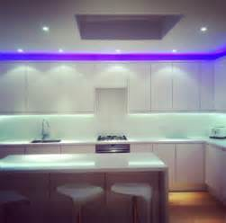kitchen led lighting led lighting for kitchen ceiling nice remodelling outdoor