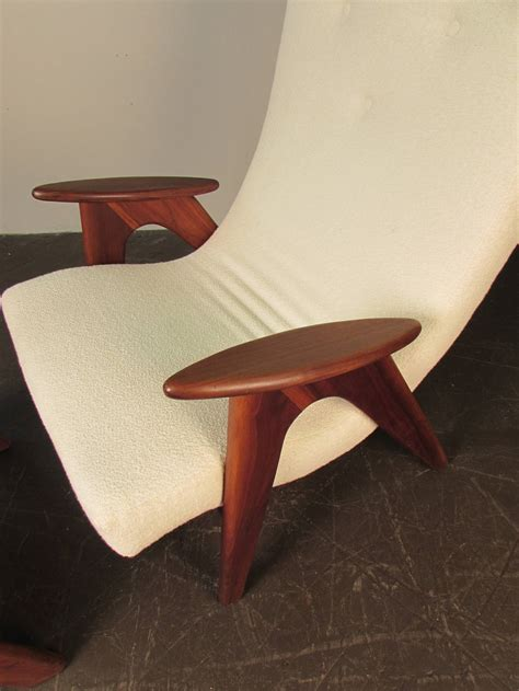 comfortable chair and ottoman comfortable chair and ottoman 8743 128896407 jpg