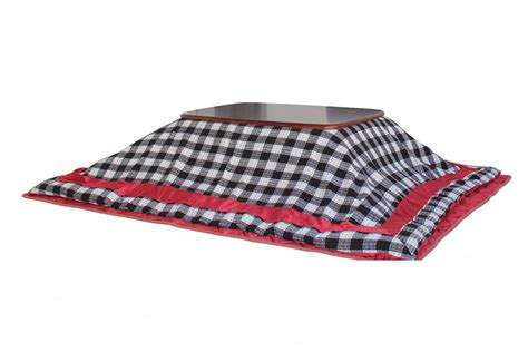 wholesale futons online buy wholesale futons covers from china futons