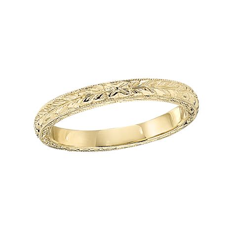 Wedding Rings Vintage Style by Vintage Style Engagement Ring Settings