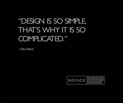 graphic design inspiration quotes 140 best images about inspirational design quotes on