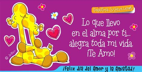 imagenes de amor jirafas 17 best images about zea on pinterest search and amor
