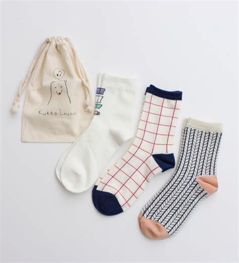 Kaos Kaki Cantik C06 11 ide gaya komplit dengan kaos kaki menutup aurat