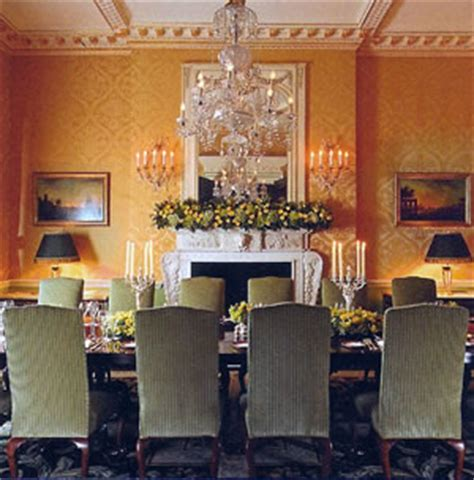 william kent room at the ritz bown s best the willian kent house at the ritz uk
