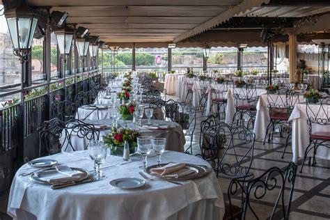 restaurant roof garden hotel forum roof garden roof garden hotel forum rome