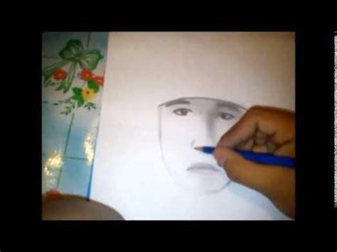 imagenes de c kan para dibujar faciles dibujando a c kan dibuja david youtube
