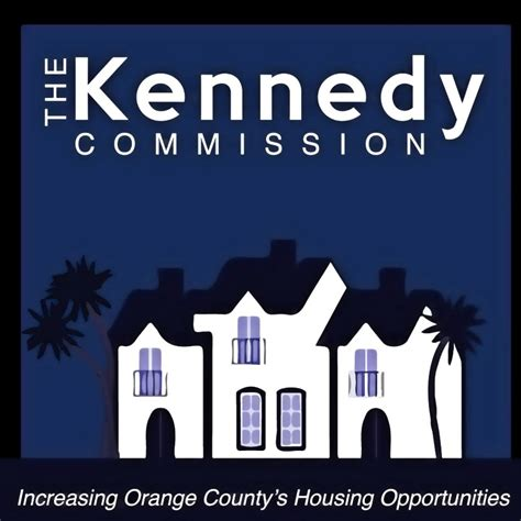 oc housing blog housing for low income america challenges opportunities summer of the people