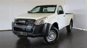 Www Isuzu Co Za Cmh Gm East Rand Isuzu Bakkie Offers
