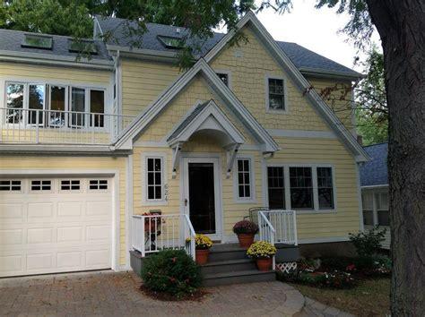 windows siding becker home improvement