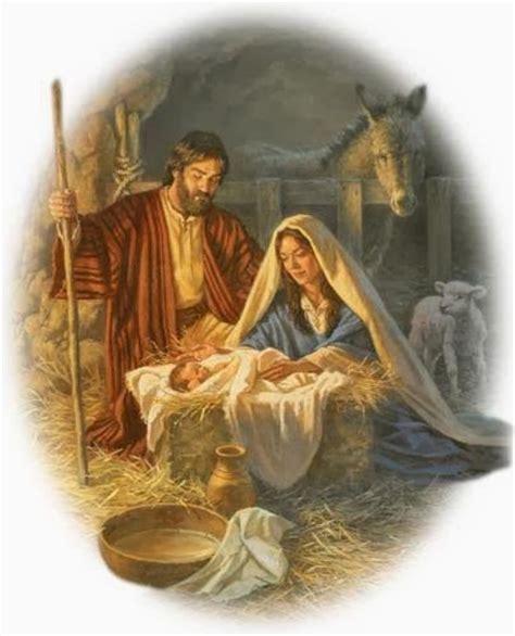 imagenes sobre la sagrada familia im 225 genes de la sagrada familia conoce tu fe catolica