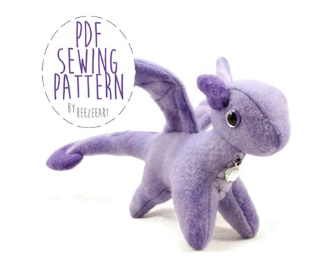 stuffed animal sewing patterns gnewsinfo com
