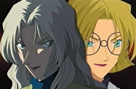 vermouth detective sharon vineyard case closed wiki fandom powered by wikia