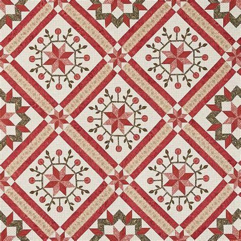 quilt pattern carpenter s wheel carpenter s wheel pattern michelle yeo quilt designs