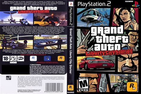 gta san andreas apk 2shared 2shared gta vice city stories psp iso