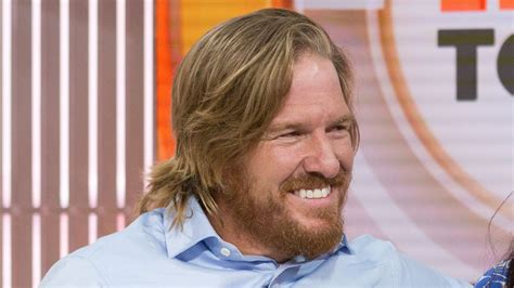 chip gaines of fixer upper on his new book capital fixer upper star chip gaines book cover revealed today