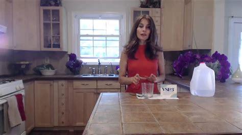 Marina Jacobi Detox by Marina Jacobi Detox 101 Part 2 Probiotics