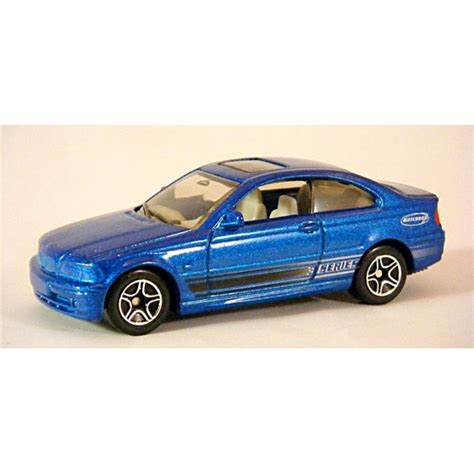 matchbox bmw matchbox bmw 3 series coupe 5 spk global diecast direct