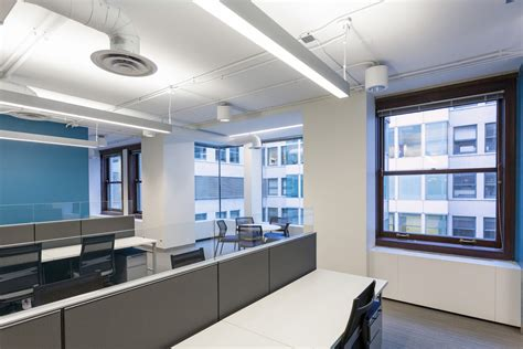 Office Max Fairbanks by Burnham Center Architecture Photography Commercial