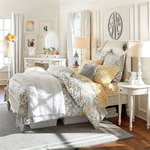 Yellow Paisley Duvet Cover paisley duvet cover sham pbteen rooms duvet duvet covers and paisley