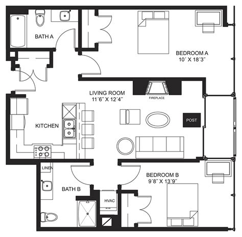 brown university floor plans brown university floor plans brown university floor plans