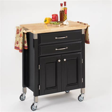dolly madison kitchen island cart kitchen carts get microwave stands and kitchen island